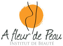 logo21 fleur de peau institut de beaut limoges. Black Bedroom Furniture Sets. Home Design Ideas